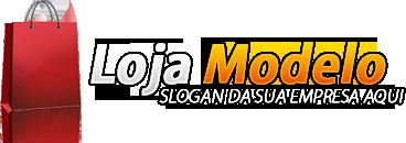 CliqueMania - Lojas virtuais